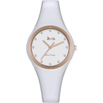 Zegarek VG024 TOOBE Vogue