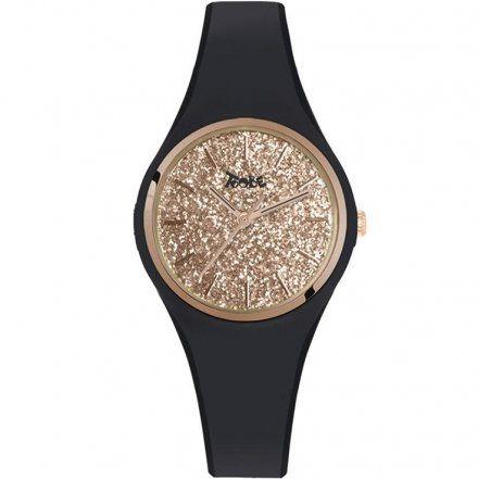 Zegarek VG040 TOOBE Vogue