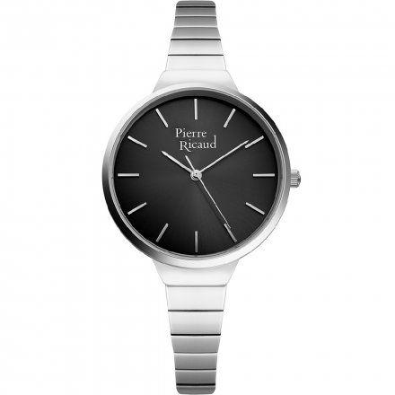 Pierre Ricaud P21094.511KQ Zegarek