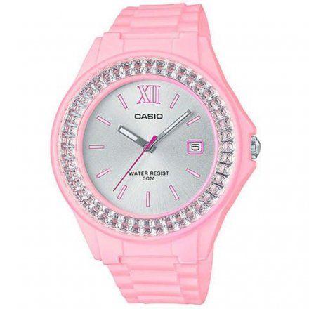 Zegarek Casio LX-500H-4E4VEF Casio Sport LX 500H 4E4