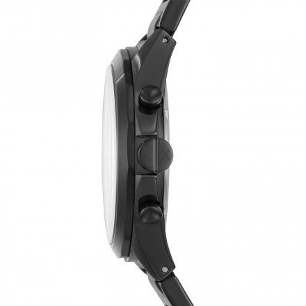 AX2601 Armani Exchange DREXLER zegarek AX z bransoletą