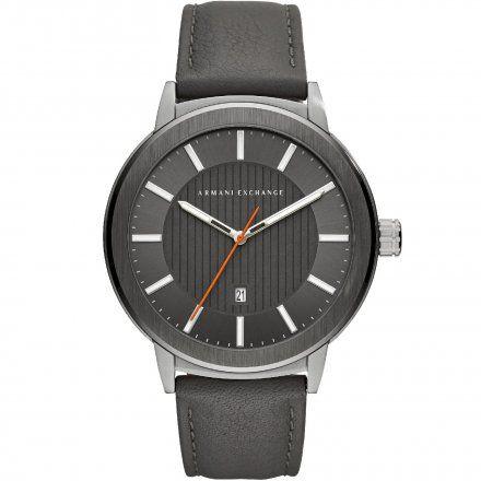 AX1462 Armani Exchange MADDOX zegarek AX z paskiem