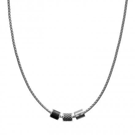 Naszyjnik Emporio Armani EGS2383020 Oryginalna Biżuteria EA