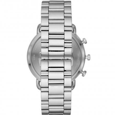 Emporio Armani Connected ART3028 Hybrydowy Zegarek SmARTwatch Ea