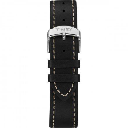 TW2R22800 Zegarek Męski Timex New England TW2R22800