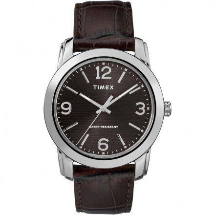 TW2R86700 Zegarek Męski Timex Allied TW2R86700