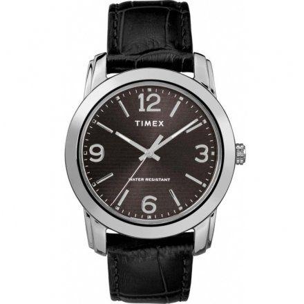 TW2R86600 Zegarek Męski Timex Allied TW2R86600