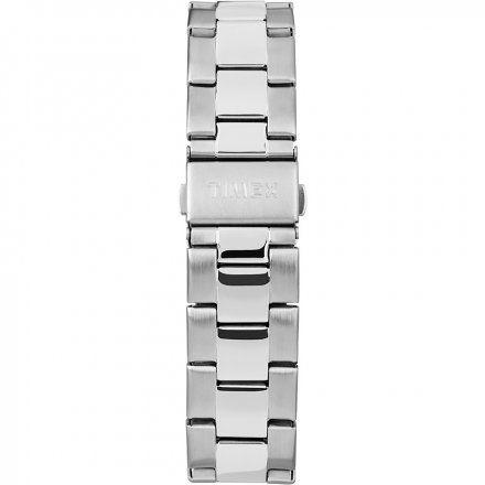 TW2R64600 Zegarek Męski Timex Harborside TW2R64600