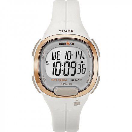 TW5M19900 Zegarek Damski Timex Ironman 10-Lap TW5M19900