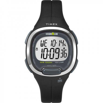 TW5M19600 Zegarek Damski Timex Ironman 10-Lap TW5M19600