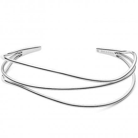 Biżuteria Skagen - SKJ1124040 - Bransoletka - SKJ1124