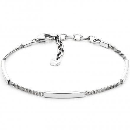 Biżuteria Skagen - SKJ1127040 - Bransoletka - SKJ1127
