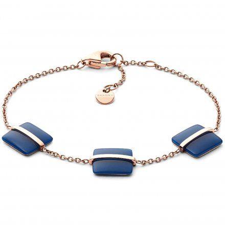Biżuteria Skagen - SKJ1137791 - Bransoletka - SKJ1137