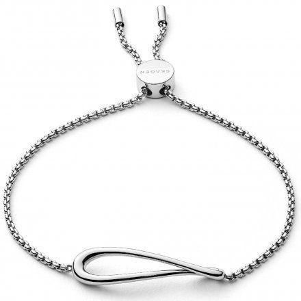Biżuteria Skagen - SKJ1110040 - Bransoletka - SKJ1110