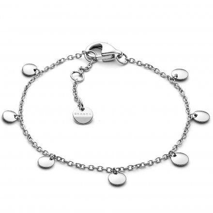 Biżuteria Skagen - SKJ1104040 - Bransoletka - SKJ1104
