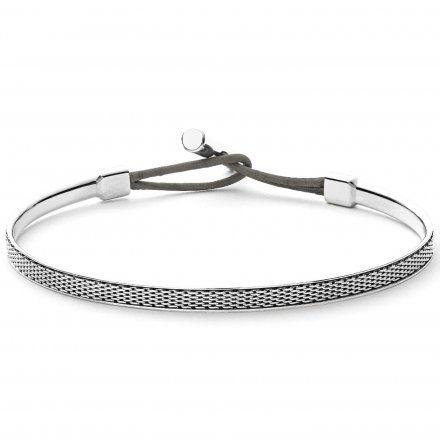 Biżuteria Skagen - SKJ1111040 - Bransoletka - SKJ1111
