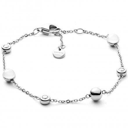 Biżuteria Skagen - SKJ1114040 - Bransoletka - SKJ1114
