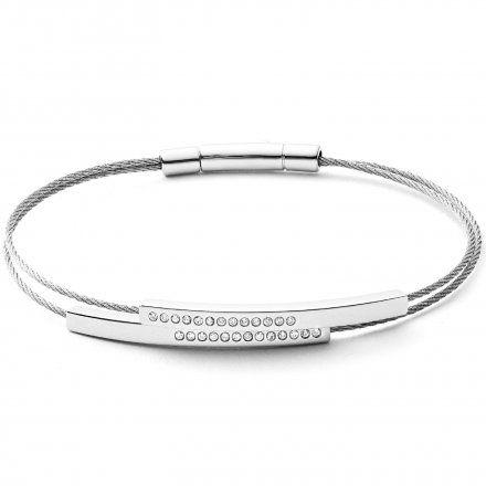 Biżuteria Skagen - SKJ1117040 - Bransoletka - SKJ1117