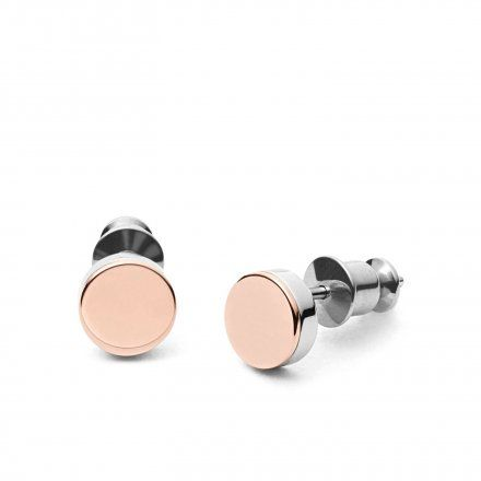 Biżuteria Skagen - SKJ0959998 - Kolczyki SKJ0959
