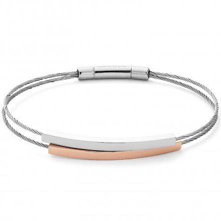 Biżuteria Skagen - SKJ1033998 - Bransoletka - SKJ1033