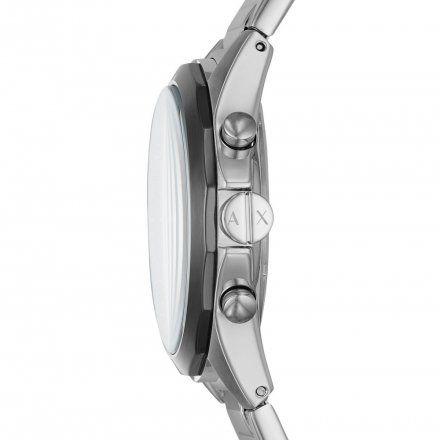 AX2616 Armani Exchange DREXLER zegarek AX z bransoletą
