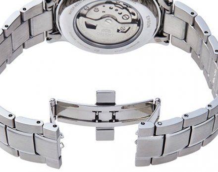 ORIENT RA-AG0026E10B Zegarek Automatyczny Japońskiej Marki Orient