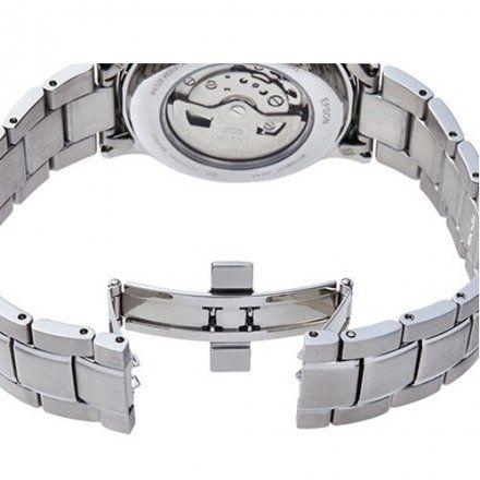 ORIENT RA-AG0027Y10B Zegarek Męski Automatyczny Japońskiej Marki Orient