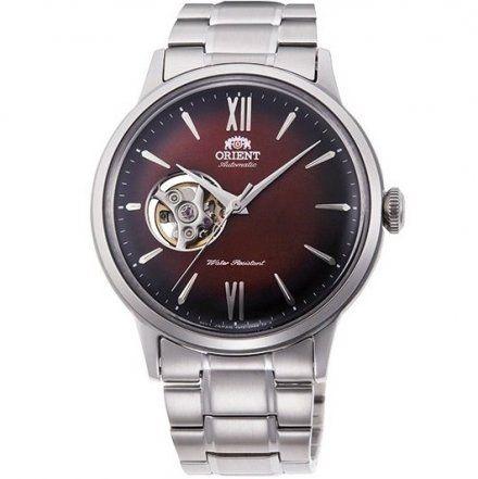 ORIENT RA-AG0027Y10B Zegarek Automatyczny Japońskiej Marki Orient