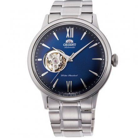ORIENT RA-AG0028L10B Zegarek Automatyczny Japońskiej Marki Orient