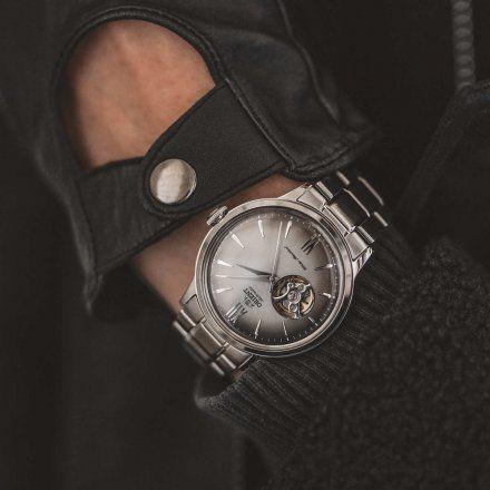 ORIENT RA-AG0029N10B Zegarek Męski Automatyczny Japońskiej Marki Orient
