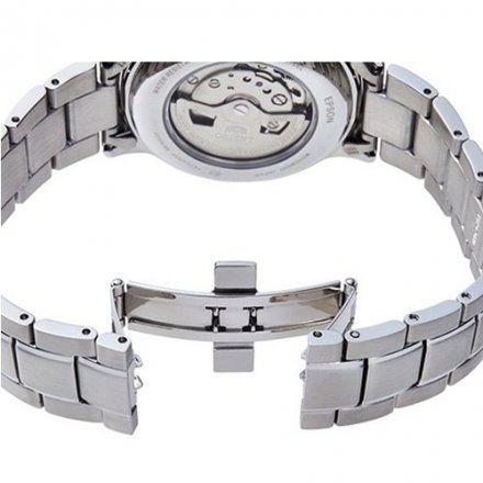 ORIENT RA-AG0029N10B Zegarek Automatyczny Japońskiej Marki Orient