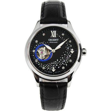 ORIENT RA-AG0019B10B Zegarek Damski Automatyczny Japońskiej Marki Orient