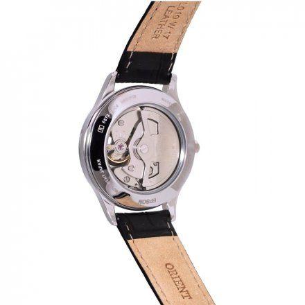 ORIENT RA-AG0019B10B Zegarek Automatyczny Japońskiej Marki Orient