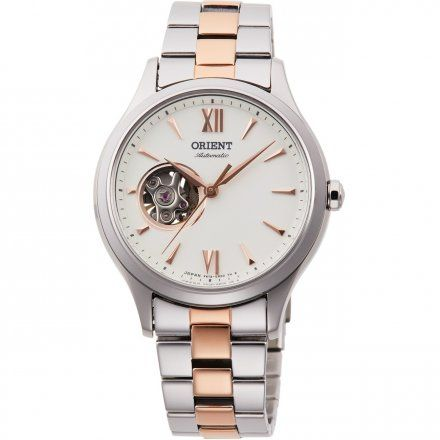 ORIENT RA-AG0020S10B Zegarek Damski Automatyczny Japońskiej Marki Orient