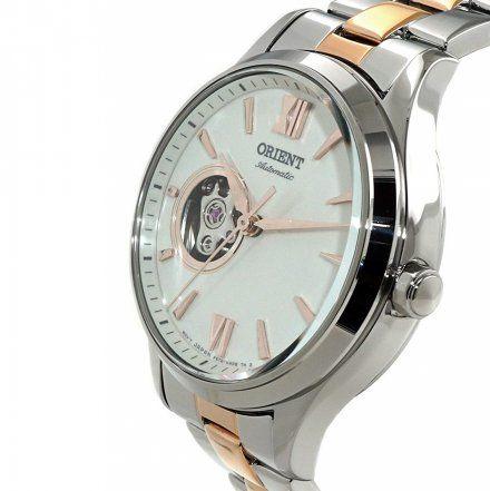 ORIENT RA-AG0020S10B Zegarek Automatyczny Japońskiej Marki Orient