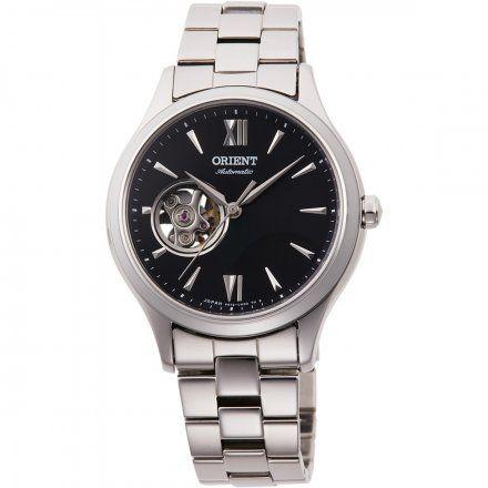 ORIENT RA-AG0021B10B Zegarek Automatyczny Japońskiej Marki Orient