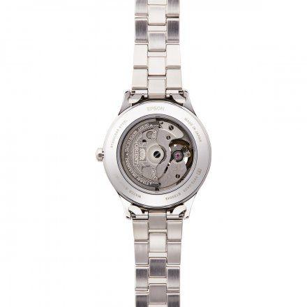 ORIENT RA-AG0021B10B Zegarek Damski Automatyczny Japońskiej Marki Orient
