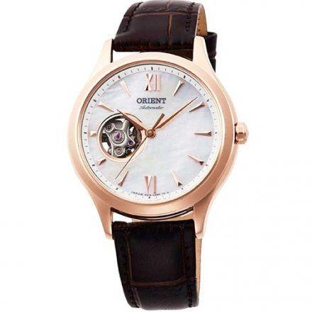 ORIENT RA-AG0022A10B Zegarek Damski Automatyczny Japońskiej Marki Orient