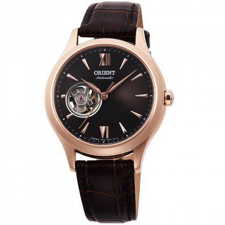 ORIENT RA-AG0023Y10B Zegarek Automatyczny Japońskiej Marki Orient
