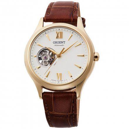 ORIENT RA-AG0024S10B Zegarek Automatyczny Japońskiej Marki Orient
