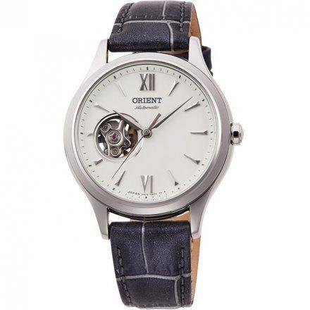 ORIENT RA-AG0025S10B Zegarek Damski Automatyczny Japońskiej Marki Orient