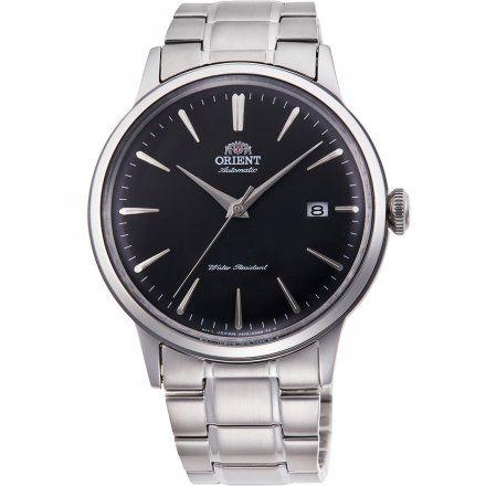 ORIENT RA-AC0006B10B Zegarek Automatyczny Japońskiej Marki Orient