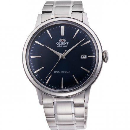 ORIENT RA-AC0007L10B Zegarek Automatyczny Japońskiej Marki Orient
