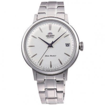 ORIENT RA-AC0009S10B Zegarek Automatyczny Japońskiej Marki Orient