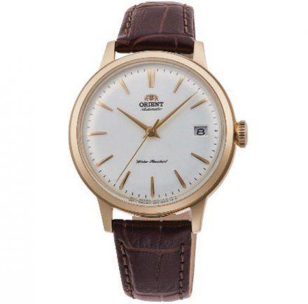 ORIENT RA-AC0011S10B Zegarek Automatyczny Japońskiej Marki Orient
