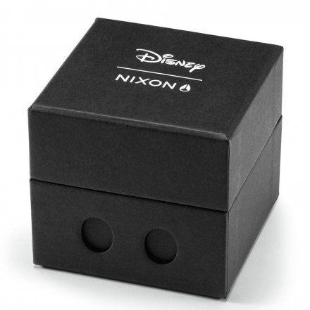 Zegarek Nixon Mickey Mouse Time Teller - Nixon A0453097