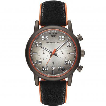 Zegarek Emporio Armani AR11174 Luigi