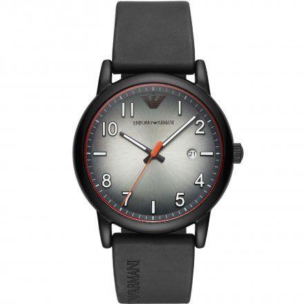 Zegarek Emporio Armani AR11176 Luigi