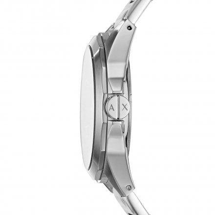 AX2618 Armani Exchange DREXLER zegarek AX z bransoletą