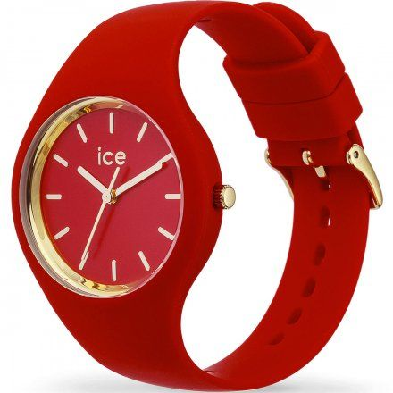 Ice-Watch 016263 - Zegarek Ice Glam Colour - Small IW016263